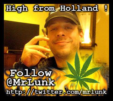 Marijuana Patents – US Patents on Medical Procedures Involving Cannabinoids  «  MrLunk's HideOut... | Cannabis & CoffeeShopNews | Scoop.it