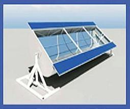 SolarX Energy Introduces its 'Next Generation' Hybrid Solar Energy System   Sustain Our Earth   Scoop.it