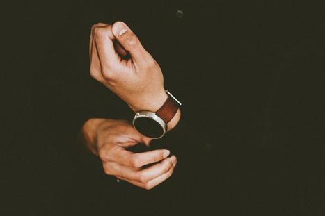 How To Invest In Yourself. - Jon Westenberg - Pocket | Innovatus | Scoop.it