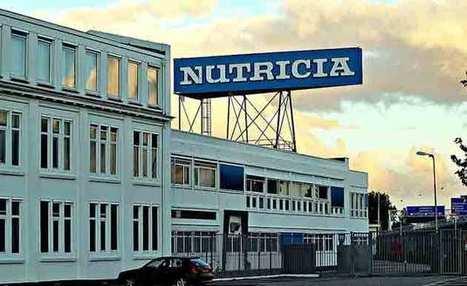 Danone rachète deux usines en Nouvelle-Zélande - Agro Media | Actualité de l'Industrie Agroalimentaire | agro-media.fr | Scoop.it