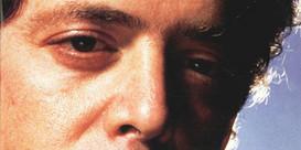 Lou Reed, confidences d'un écrivain rock   Artistes de la Toile   Scoop.it