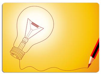 Pour innover, mieux vaut « chasser en meute   Je, tu, il... nous !   Scoop.it