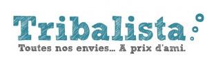 Le site d'achat groupé Tribalista passe en V2 loisirs et shopping communautaire   FrenchWeb.fr   Daily Deals - Market Watch   Scoop.it