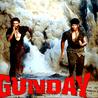 Watch Gunday Movie Online