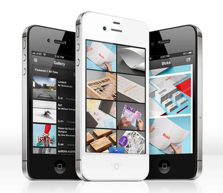 20 web designers to follow on Behance | Creative Bloq | Designer's Resources | Scoop.it