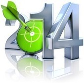 Fast Track's 10 Most Creative Productivity Tips from 2013 | Leadership Development at all Levels | Scoop.it