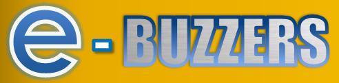 e-BUZZERS