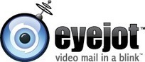 Mobile Video Mail | Eyejot | It's All Social | Scoop.it