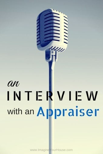 An Interview with a Home Appraiser | Coral Springs Real Estate/South Florida Real Estate | Real Estate Clips | Scoop.it