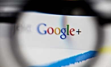 The untying of Google+ from Gmail is the final nail in the platform's coffin   Google + Applications   Scoop.it
