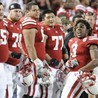 College athletes: should they be paid to play?