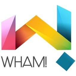 Use Wham Referral Code 9067617608 Rs.100 Bonus + Refer Earn 50 | Coupons, deals & offers, free recharge, unlimited money tricks, loot deals etc. | Scoop.it