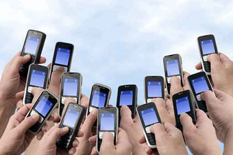 10 claves para acertar con su estrategia de marketing móvil | VIM | Scoop.it