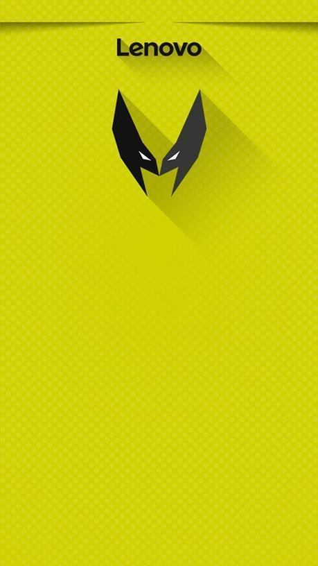 Wallpaper Lenovo A7000 In Buatandroid Scoopit