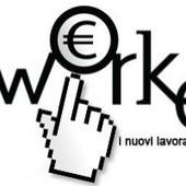 Wwworkers, a Bologna il meeting di chi si è inventato un lavoro sul ... - Il Fatto Quotidiano | autoproduttori | Scoop.it