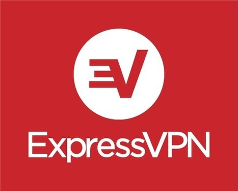 Express VPN 2016 Crack Plus Serial Key Full Download | pcsoftwaresfull | Scoop.it