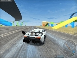 Madalin Stunt Cars 2 Unblocked Softwarefasr