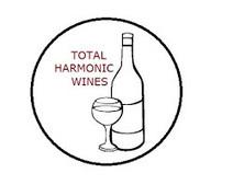Total Harmonic Wines: Côte-Rôtie Visit   oenologie en pays viennois   Scoop.it