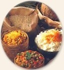 Rice recipes from around the world. | Rice origins and cultural history | Scoop.it