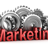 Business Success, Integrated Marketing