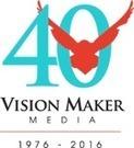 Native American Battles & Massacres - 1492 to 1911 | Vision Maker Media | Wonderful World of History | Scoop.it