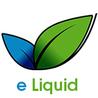trueV - Home to 100% VG E liquid for Electronic Cigarette
