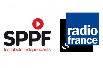 Radio France et la SPPF concluent un accord. Le projet de plateforme Musique  de Radio France en mode Dev. | Média des Médias: Radio, TV, Presse & Digital. Actualités Pluri médias. | Scoop.it