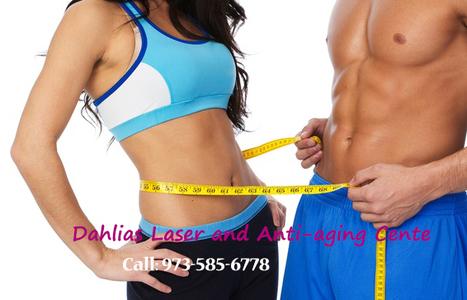 Weight loss cream walmart image 2
