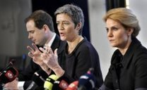 """La présidence danoise de l'UE critique le nouveau """"pacte budgétaire"""" européen   Union Européenne, une construction dans la tourmente   Scoop.it"""