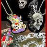 tribaljewelry2014@gmail.com