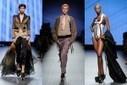 Julien Fournié Haute Couture Fall 2011: Urban Couture ...   FashionLab   Scoop.it