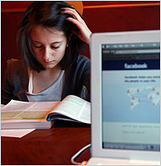 To Deal With Obsession, Some Defriend Facebook - NYTimes.com | Psychology and Social Networking | Scoop.it