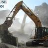 Demolition company Sydney