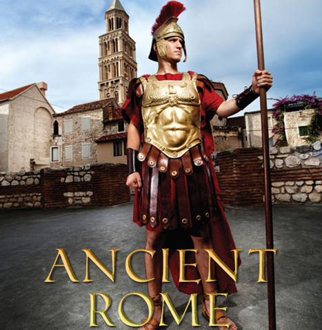 ancient roman gladiators essay Roman gladiators essays: over 180,000 roman gladiators essays, roman gladiators term papers, roman gladiators research paper, book reports 184 990 essays, term and research papers available for unlimited access.