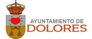 Bolsa de trabajo Técnico Superior Jardín de infancia – Ayuntamiento de Dolores | Emplé@te 2.0 | Scoop.it