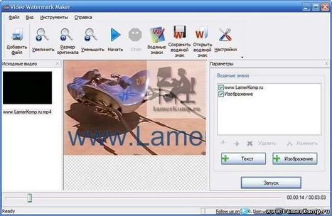 ProShow Producer 7.0.3527 Serial Key Keygen