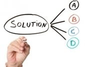 Law Firm Business Development and Marketing Solutions - Inpractice | Business Models | Scoop.it