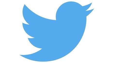 4 consejos que debes aplicar en la cuenta de #twitter de tu empresa@TxemaDaluz @ErnestCoto | #socialmedia #rrss | Scoop.it