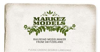 "Markez Models | ""CULTURE PERFORMANCE""  © | Scoop.it"