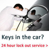 Car Locksmith Device & Service