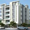 UDB - Real Estate Developers & Builders Jaipur