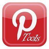 The Social Strategist: A Plethora of Pinterest Tools for Businesses | Interesting Stuff from around the web | Scoop.it