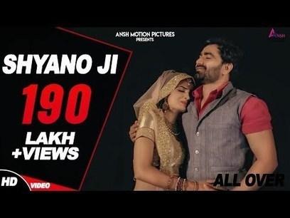 New Haryanvi Video Download | Scoop it