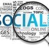 NatKnowledge Social Media Tools