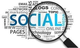Social Shares Trump Keywords in Google Search Rankings | SEO Strategies & Tactics | Scoop.it