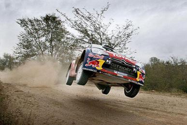 Guide WRC 2013 | Auto , mécaniques et sport automobiles | Scoop.it