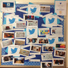 Social networking in the classroom