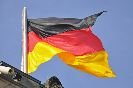 German parents granted parental order in English courts - Marilyn Stowe Blog   Children In Law   Scoop.it