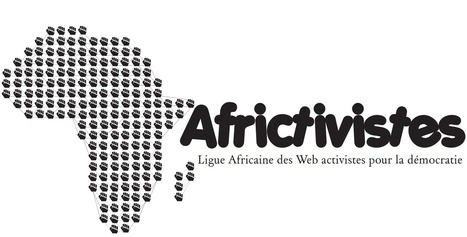 Sénégal : Dakar, capitale du Web Activisme Africain 26 au 28 novembre 2015. | Actions Panafricaines | Scoop.it