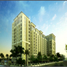 luxury apartments in kundalahalli